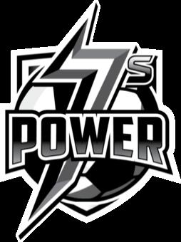 Power 7s